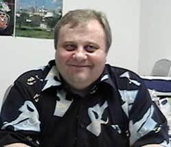 Mikhail1