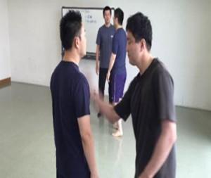0423南埼玉③