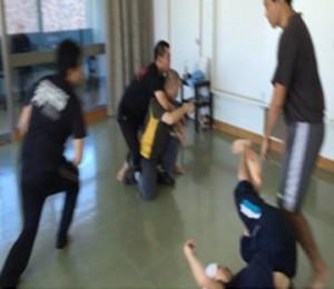 7.30 システマ南埼玉1