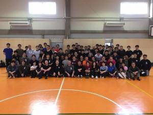 ザイコフスキー東京セミナー1日目_n