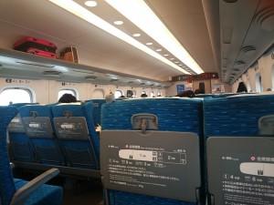 新幹線での事件のニュースを聞いて、護身について考えさせられました。