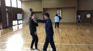 11月にヴラディミア師の東京セミナーの内容をシェアしましたが、なかなか面白かったので、12月も引き続きシェアしていきたいと思います。